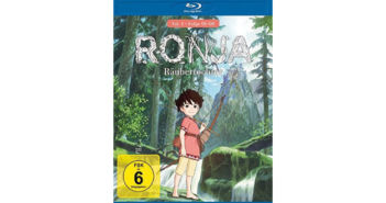 ronja-bd-cover
