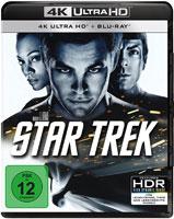 star-trek_uhd