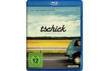 tschick_cover