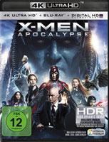 x-men-apocalypse-uhd-cover
