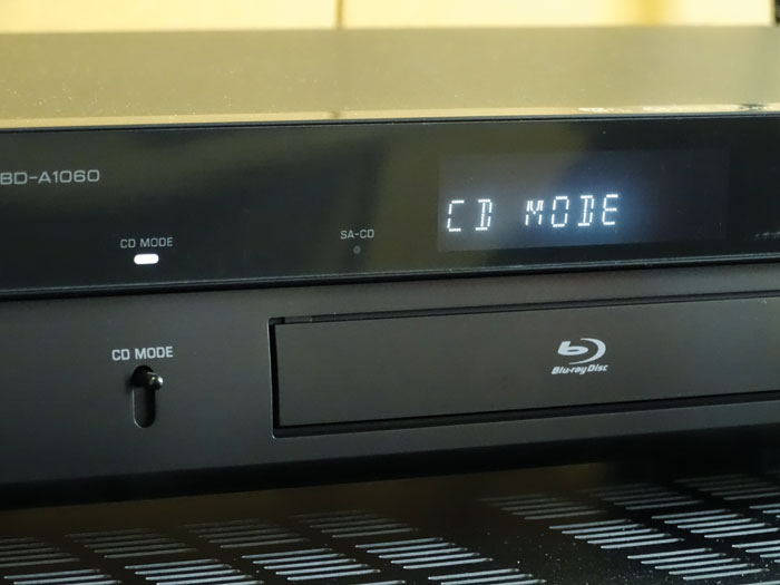 yamaha-bd-a1060-cd-mode