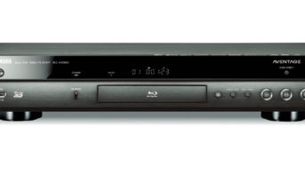 Blu Ray Player Archive Audiovision
