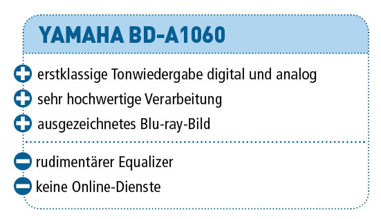 yamaha-bd-a1060-pc