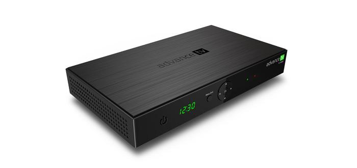 advance-tv-box