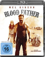 blood-fathers