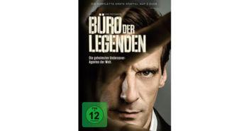 buero-der-legenden