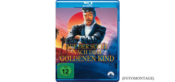 goldenes-kind