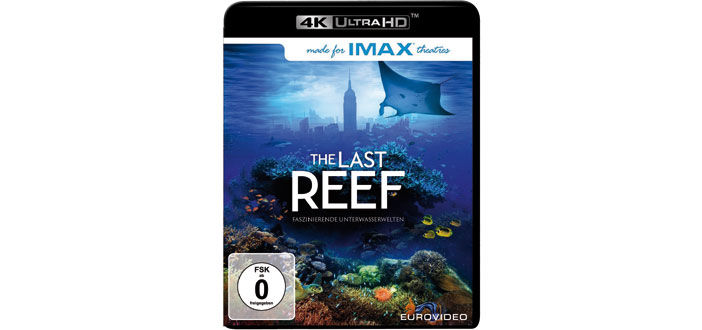 last-reef