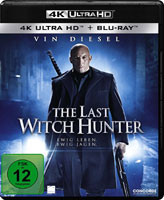 last-witch-hunter-4k