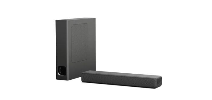 Sony MT500