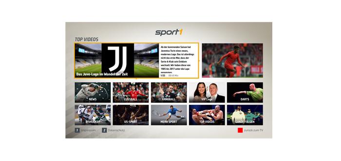 sport-1-hbbtv