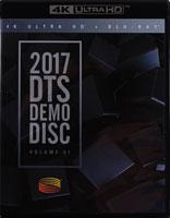 arcam-avr390-dts-demo2017
