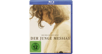 der-junge-messias_cover
