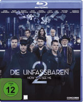 die-unfassbaren-2-now-you-see-me-blu-ray