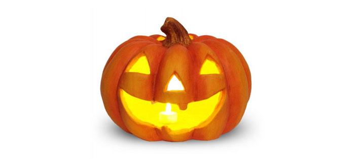 halloween-kuerbis-windlicht-27x23-cm-und-led-teeli