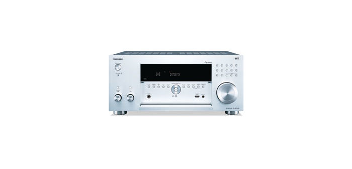 onkyo-tx-rz1100-front