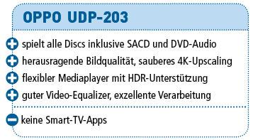 oppo-udp-203_procon