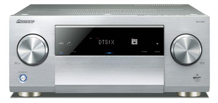 Leser Andreas Wagner möchte auf seinem Denon AVR-X6200W 5.1-Tonspuren auch gerne mal nur in 5.1 hören – ganz ohne Upmix.