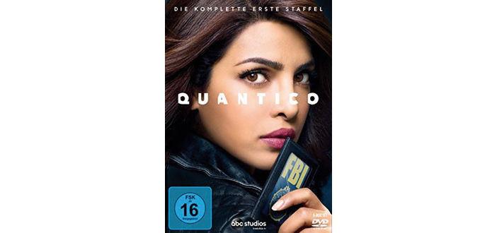 quantico_cover