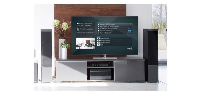 smart-home-im-wohnzimmer