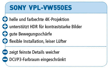 sony_vpl-vw550es_procon
