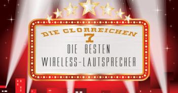 beitrag_wireless-lautsprecher