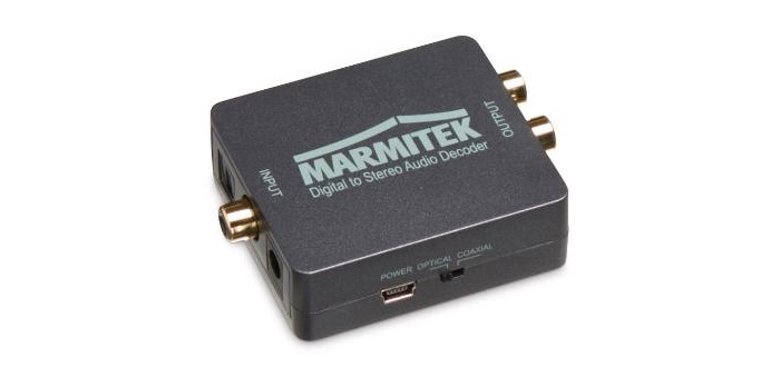 marmitek-digital-stereo-audio-decoder
