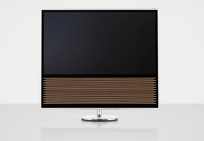 05_bang_a_olufsen_beovision_14