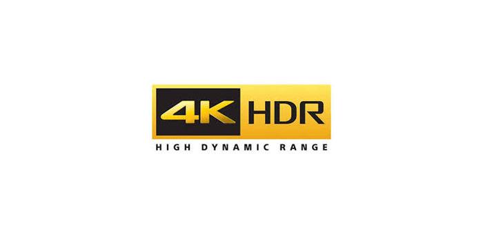 4k-hdr_logo
