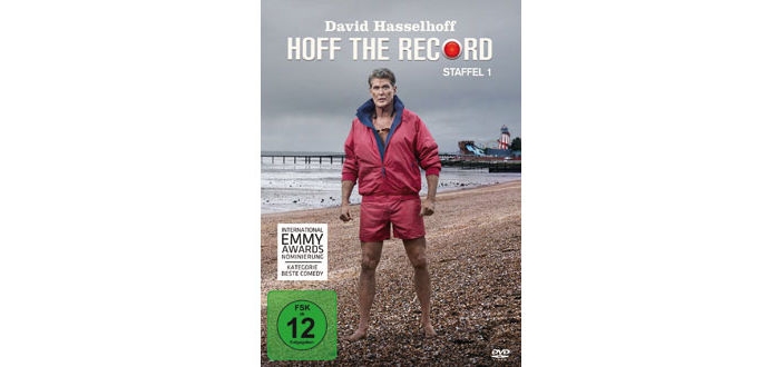 hoff-the-record_cover