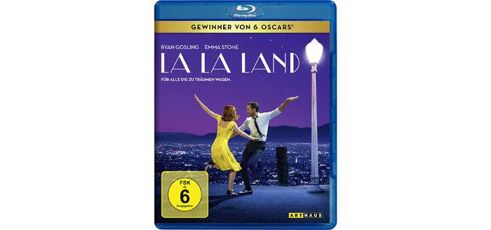la-la-land_bd