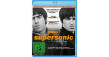 oasis-supersonic_cover