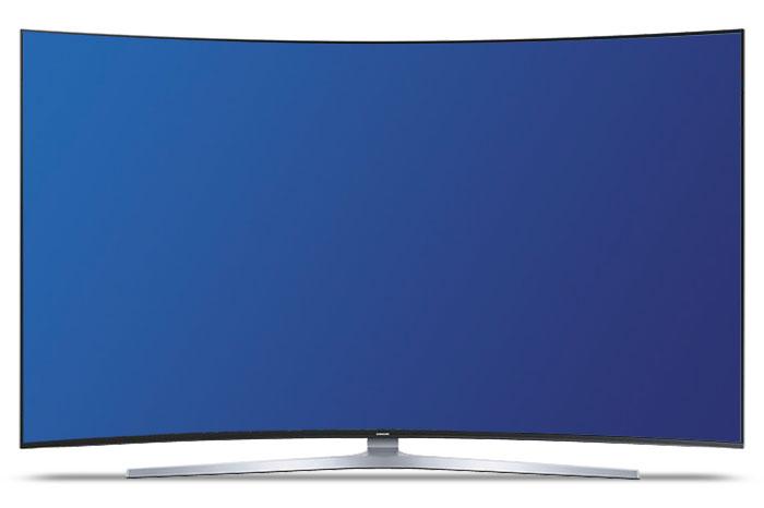 Samsung UE78KS9590