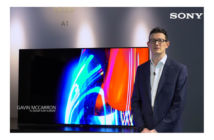 sony-oled-premiere