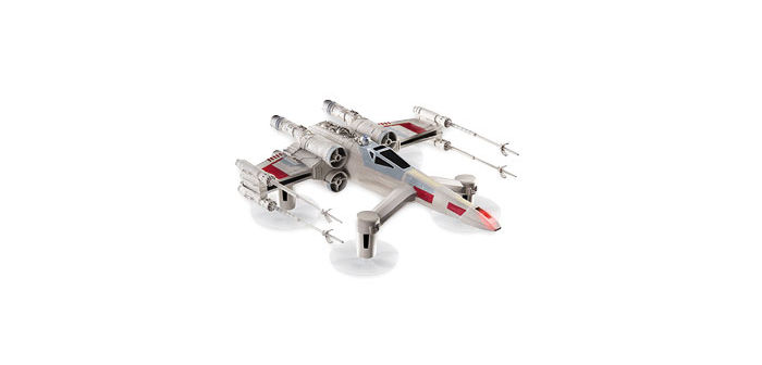 starwars_quadcopter-klein