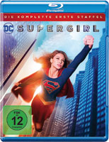 supergirl_cover