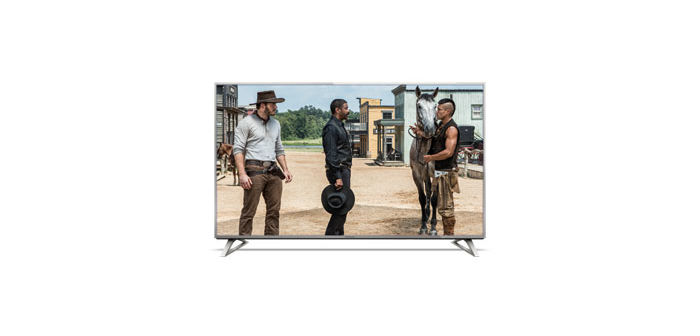 tv_pan_tx-50dxw734_front
