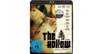 the-hollow_cover