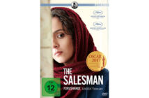 the-salesman_dvd