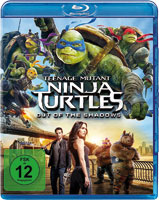turtles_cover