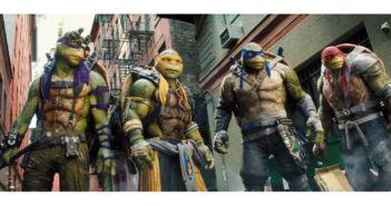 turtles_szene-1