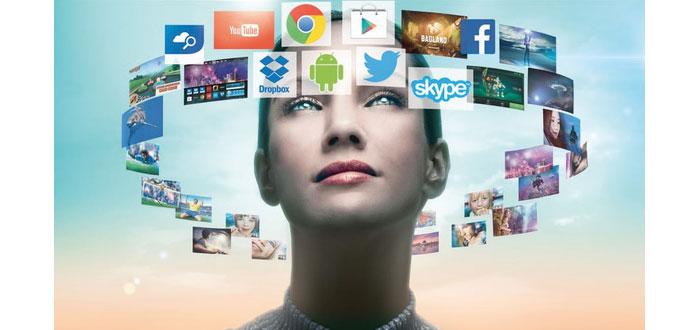 apps-werbung
