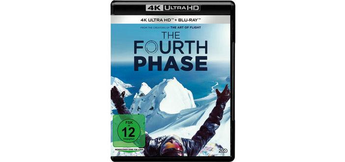 fourth-phase