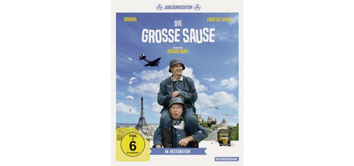 grosse-sause-bd