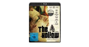 hollow-bd