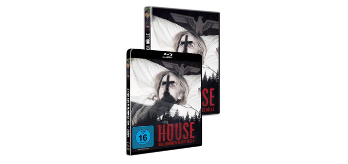 house-cover-bd
