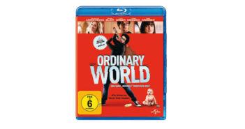 ordinary-world
