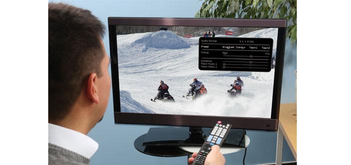 personalisierter-tv-ton