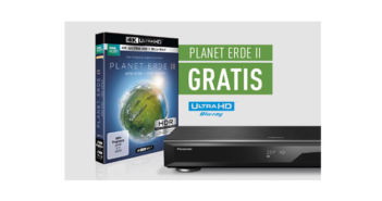 planet-erde-2-gratis-uhd-blu-ray-recorder-panasonic