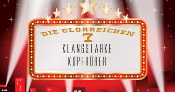 title_kopfhoerer-beitrag